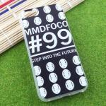 เคส iPhone 4/4s FASHION CASE 032