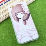 เคส iPhone 5/5s FASHION CASE 002