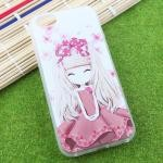 เคส iPhone 5/5s FASHION CASE 003