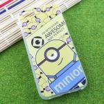 เคส iPhone 5/5s FASHION CASE 011