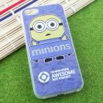 เคส iPhone 5/5s FASHION CASE 012
