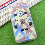เคส iPhone 5/5s FASHION CASE 015