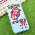 เคส iPhone 5/5s FASHION CASE 016
