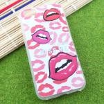 เคส iPhone 5/5s FASHION CASE 018