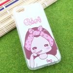 เคส iPhone 5/5s FASHION CASE 021