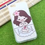 เคส iPhone 5/5s FASHION CASE 024