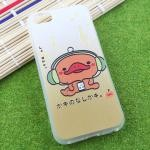 เคส iPhone 5/5s FASHION CASE 025