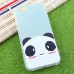 เคส iPhone 5/5s FASHION CASE 027