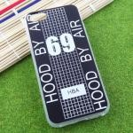 เคส iPhone 5/5s FASHION CASE 033