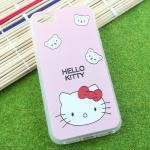 เคส iPhone 4/4s FASHION CASE 029