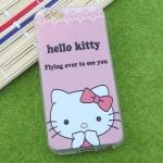 เคส iPhone 5/5s FASHION CASE 036