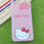 เคส iPhone 5/5s FASHION CASE 037