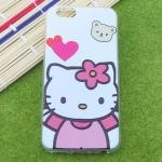 เคส iPhone 5/5s FASHION CASE 040