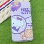 เคส iPhone 5/5s FASHION CASE 043