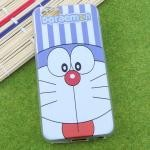 เคส iPhone 5/5s FASHION CASE 044