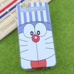 เคส iPhone 5/5s FASHION CASE 044