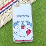 เคส iPhone 5/5s FASHION CASE 047