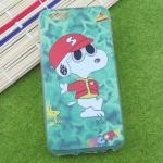 เคส iPhone 5/5s FASHION CASE 049