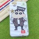 เคส iPhone 5/5s FASHION CASE 053