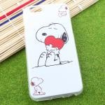 เคส iPhone 5/5s FASHION CASE 057