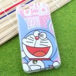 เคส iPhone 5/5s FASHION CASE 059