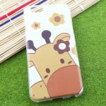 เคส iPhone 5/5s FASHION CASE 060