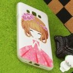 เคส Samsung Grand Prim (G530) FASHION CASE 001