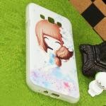 เคส Samsung Grand Prim (G530) FASHION CASE 010