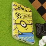 เคส Samsung Grand Prim (G530) FASHION CASE 011