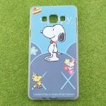 เคส Samsung Grand Prim (G530) FASHION CASE 050