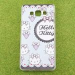 เคส Samsung Grand Prim (G530) FASHION CASE 058