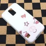 เคส Samsung Note 4 FASHION CASE 028