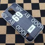 เคส Samsung Note 4 FASHION CASE 033
