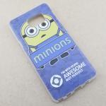 เคส Samsung Note 5 FASHION CASE 012