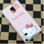 เคส Samsung Note 4 FASHION CASE 038
