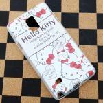 เคส Samsung Note 4 FASHION CASE 042