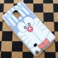 เคส Samsung Note 4 FASHION CASE 046