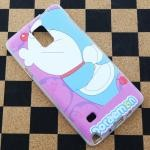 เคส Samsung Note 4 FASHION CASE 047