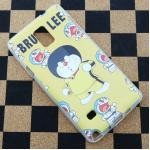 เคส Samsung Note 4 FASHION CASE 049