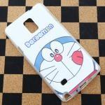 เคส Samsung Note 4 FASHION CASE 050