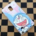 เคส Samsung Note 4 FASHION CASE 051