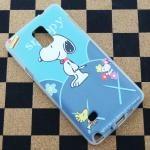 เคส Samsung Note 4 FASHION CASE 053