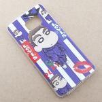 เคส Samsung Note 5 FASHION CASE 049