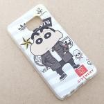เคส Samsung Note 5 FASHION CASE 051