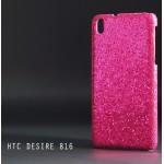 เคส HTC Desire 816 เคสแข็งพรีเมียม พื้นผิวแบบพิเศษ แบบ 3