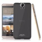 เคส HTC ONE E9 Plus เคสใส แบบแข็ง Imak Crystal Case II (Air Case II) แบบเพิ่มประสิทธิภาพลดรอยขีดข่วน