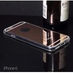 เคส iPhone 6 , 6s (4.7