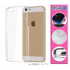 เคสใส Iphone 6 (4.7