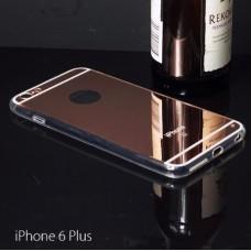 เคส iPhone 6 Plus (5.5