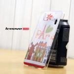 เคส Lenovo A7000 (K3 Note) เคสแข็งพิมพ์ลาย แบบที่ 6